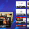 widgets 60x60 Google Drops Android 3.0 SDK Preview, Teases Screenshots