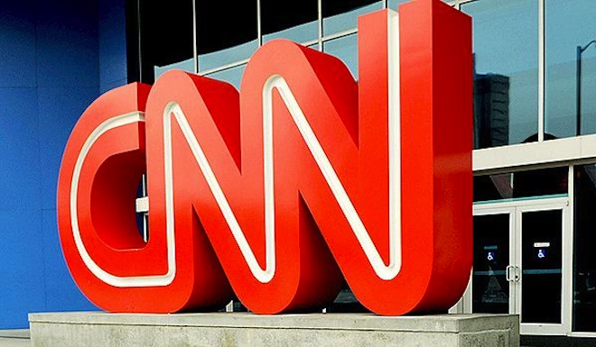 CNN comes to Android with a new, dedicated tablet app