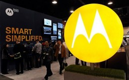 1 motorolasaid 260x161 Motorola Droid X 2 photos and specifications leak