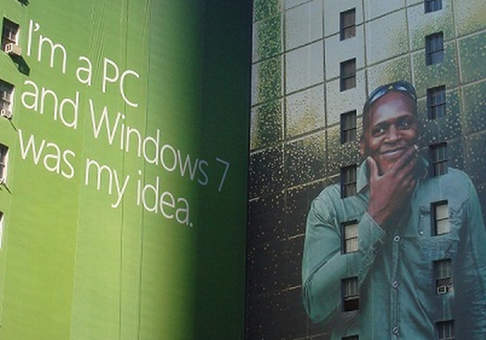 Microsoft: Windows 7 Service Pack 1 coming February 22nd