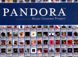 2011 02 11 1648 260x189 Pandora Files For IPO