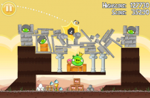 2011 02 24 1428 220x143 Angry Birds coming to Windows Phone 7 on April 6th