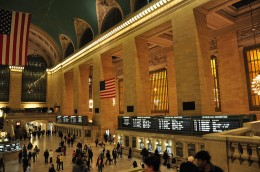 4164511265 97c838df69 z 260x172 Apples new Grand Central store could be its biggest yet