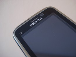 4806096704 d0bfdae2f1 b 260x195 Could Nokia help Windows Phone 7 challenge Android?