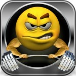 512GymBuddyRect 150x150 10 fantastic iPhone apps to keep you fit and healthy