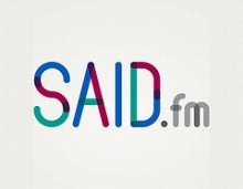5277390119 c5f7201f44 m 220x171 Said.fm: Discover the spoken word podcasts that tell great stories