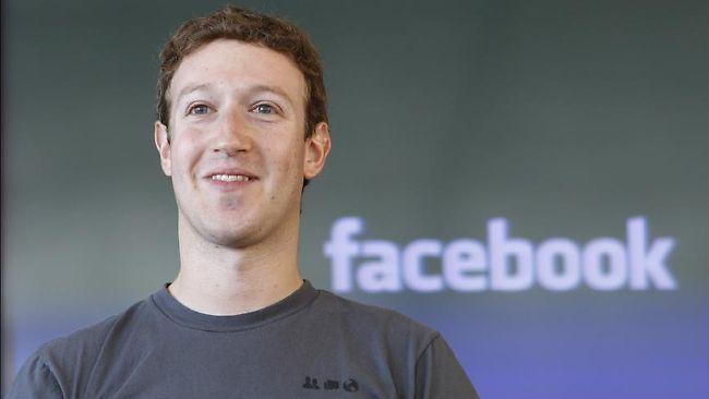 China's Baidu execs visit Silicon Valley for Facebook?