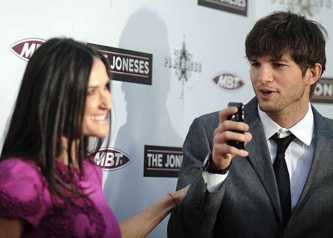 Blekko: So you've got $200k investment from Ashton Kutcher, now what?