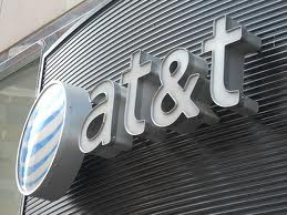 ATT DATA PLAN Exclusive : Inside AT&Ts top secret Network Operations Center (NOC)