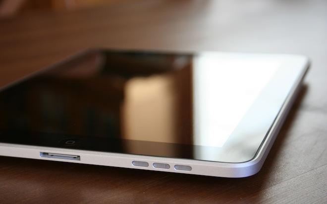 Apple is tightening App Store policies. Is the Kindle app in danger?