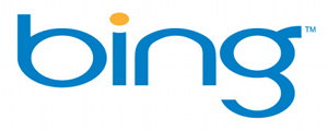 Bing Google goes to war with Bing over copied search results, using blogs as its weapon [Updated]