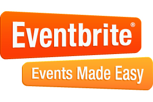 EventBrite LOGO 300x200 10 Apps to Make Your Facebook Page More Engaging.
