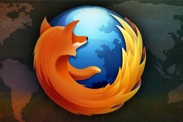 Firefox 5 will turn tabs into apps [first look]