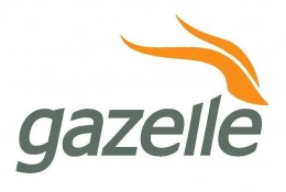 Gazelle Logo 260x175 Part Two: Best of Boston Startups