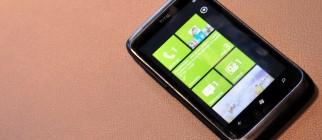 HTC-Trophy-Windows-Phone-7a-