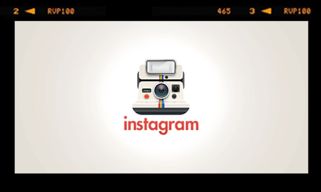 Instagram fires back at PicPlz; releases its API to the developer public