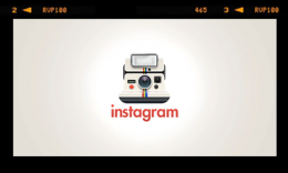 Instagram1 260x156 Instagram fires back at PicPlz; releases its API to the developer public