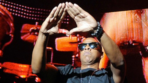 Jay Z Illuminati news 520x294 Appitalism CEO picks his Top 10 Apps for the iPad
