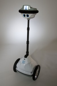 KX3Q4436 200x300 Anybots begins shipping its telepresence robots today
