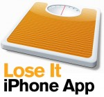LoseItIconLarge1 150x140 10 fantastic iPhone apps to keep you fit and healthy