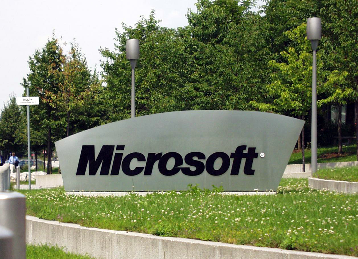 Microsoft's 'Tracking Protection' standard submission accepted by W3C