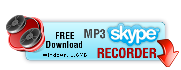 Mp3 Skype Recorder 5 Great Ways to Record Skype Calls