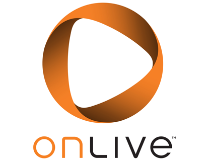 Onlive Logo HTC buys Saffron Digital, now plans to invest in OnLive