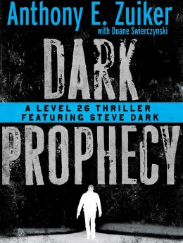 Photo Feb 19 11 56 56 AM e1298141260516 260x345 Dark Prophecy. CSI creator releases amazing iPad Digi Novel
