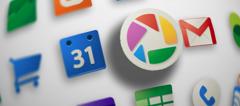 "Google makes subtle changes to Picasa, activates ""unlimited storage"" option"