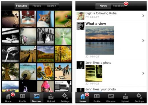 Zaplife app