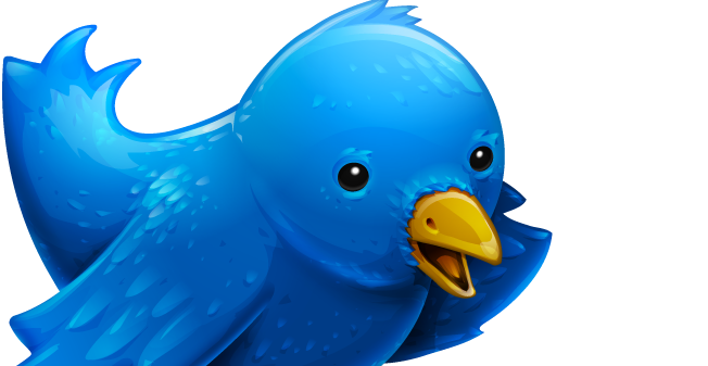 Twitterrific‎ for the Mac Arrives in App Store Tomorrow