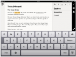 Picture 36 150x113 Essay: An elegant, simple text editor for the iPad