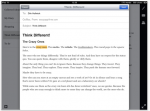 Picture 37 150x111 Essay: An elegant, simple text editor for the iPad