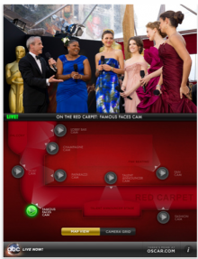 Picture 50 220x287 5 iPad and iPhone apps to enhance the Oscars