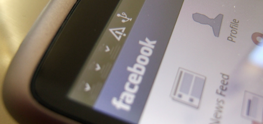 Facebook Places Silently Launches In Ireland