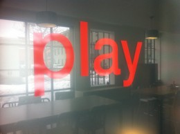 Play Picture 260x194 Part Two: Best of Boston Startups