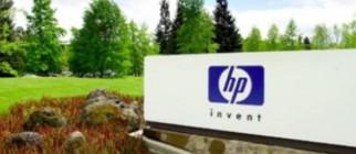 Polaris-Pact-Hewlett-Packard