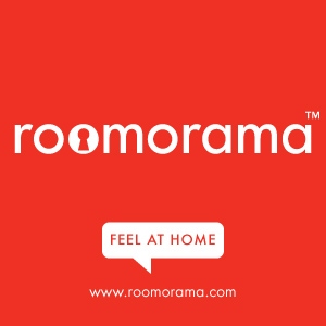 RoomoramaShortTermRentalsSquare2 Roomorama ramps up its perks program worldwide (and for TNW readers!)