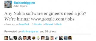 Screen shot 2011-02-11 at 15.20.01