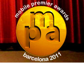 Screen shot 2011 02 14 at 19.47.17 The Mobile Premier Awards reveal winning apps at MWC