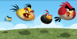 Screen shot 2011 02 15 at 09.54.27 260x133 Angry Birds to go Online and Social