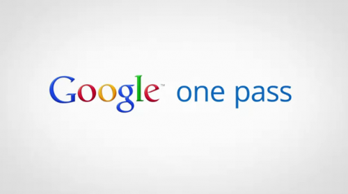 Screen shot 2011 02 16 at 15.48.42 500x279 Google Launches One Pass: Micropayment system for publishers