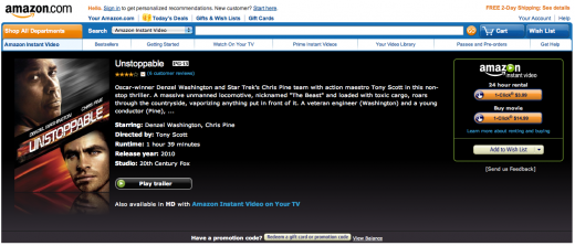 Screen shot 2011 02 22 at 13.07.41 520x223 Amazon launches Prime Instant Videos streaming service