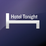 Screen shot 2011 02 22 at 3.15.00 PM The Hotel Tonight app offers sweet same day hotel deals