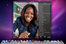 Screen shot 2011 02 24 at 13.25.24 220x148 Apple officially launches Facetime app for the Mac