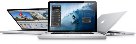 Screen shot 2011 02 24 at 13.40.21 520x169 Apple launches new MacBook Pros with speedy Thunderbolt technology