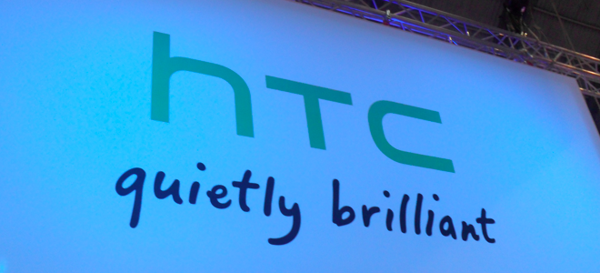 HTC announces yet another Android handset – the Merge set for US launch