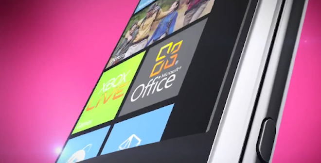 Dell's Venue Pro gets a firm UK launch date of March 1st