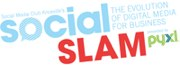 SocialSlam SM Upcoming Tech & Media Events you should be attending [Discounts and Free Tickets]