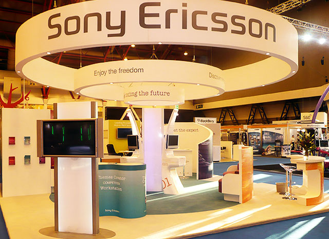 Sony Ericsson could soon permit rooting of its Android handsets